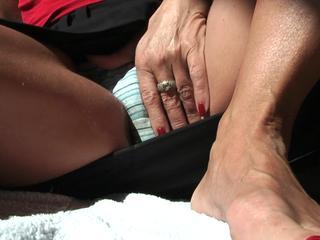 erotik worms slip riechen